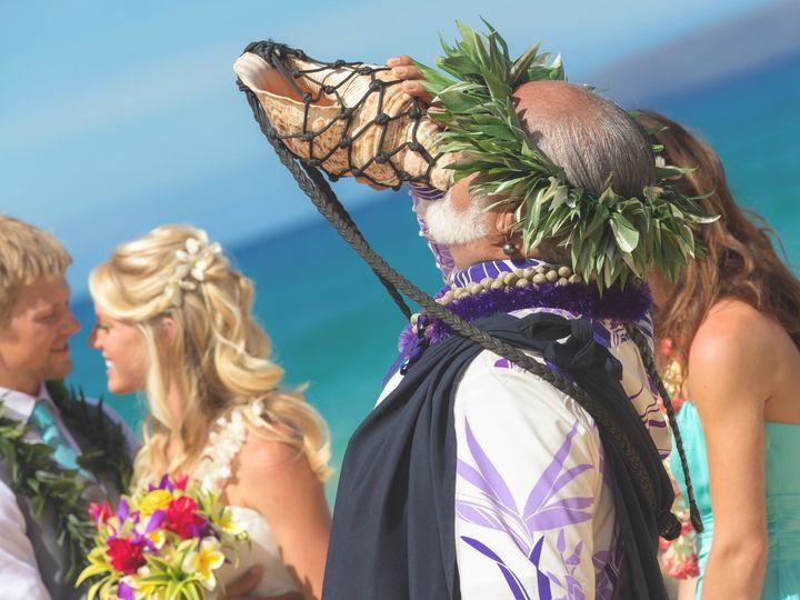 Tmx 20181005 20150704 Mg 0593 51 1975857 159358352890406 Tulsa, OK wedding photography