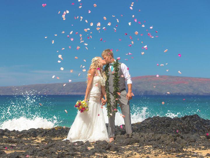 Tmx 20181005 20150704 Mg 0805 51 1975857 159358352262360 Tulsa, OK wedding photography