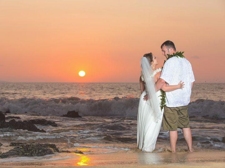 Tmx 20181005 20160126 Lelx0782 51 1975857 159358353099201 Tulsa, OK wedding photography
