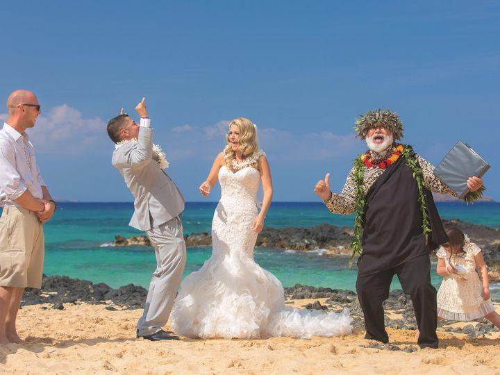 Tmx 20181005 20160220 Lelx0360 51 1975857 159358352687510 Tulsa, OK wedding photography