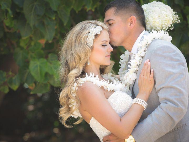 Tmx 20181005 20160220 Lelx0627 51 1975857 159358353346808 Tulsa, OK wedding photography