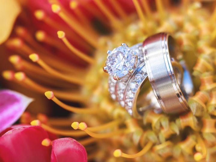 Tmx 20181005 Img 0177 51 1975857 159358353271981 Tulsa, OK wedding photography