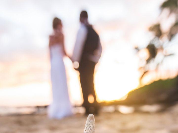 Tmx 20181005 Img 0188 1 51 1975857 159358352722906 Tulsa, OK wedding photography