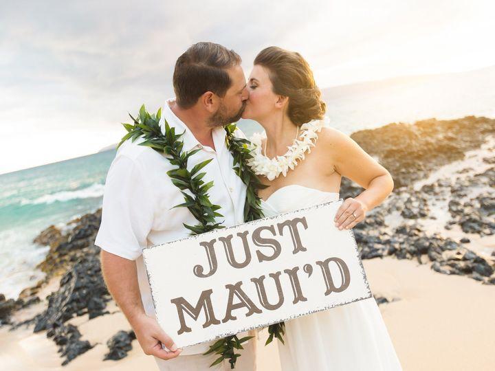 Tmx 20181005 Lelx0029 5 51 1975857 159358353143545 Tulsa, OK wedding photography
