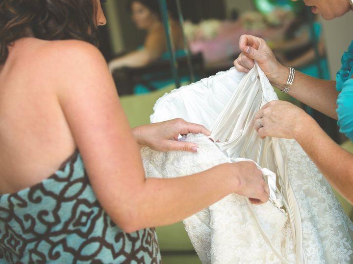 Tmx 20181005 Lelx0034 1 51 1975857 159358354192749 Tulsa, OK wedding photography