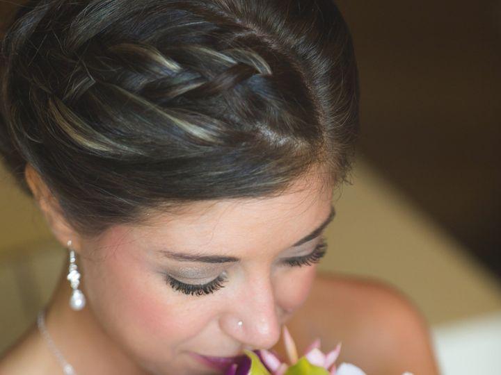 Tmx 20181005 Lelx0045 13 51 1975857 159358353613588 Tulsa, OK wedding photography