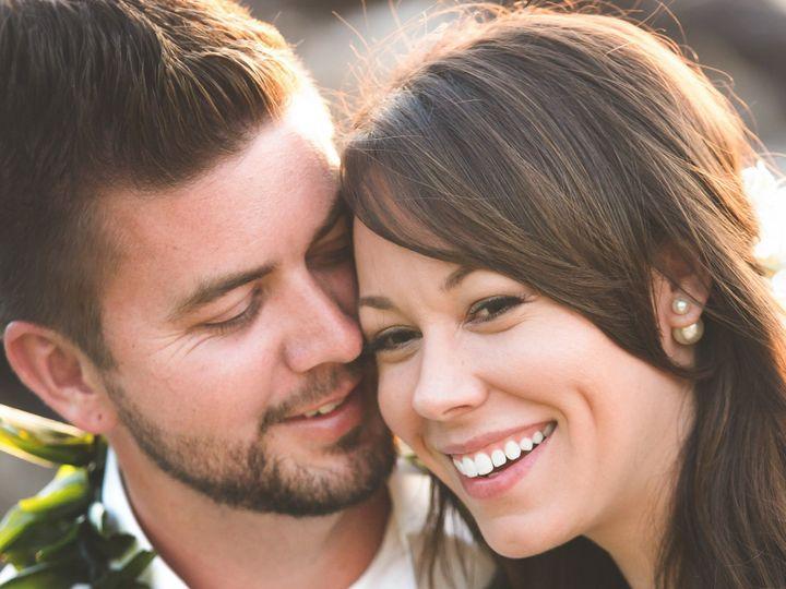 Tmx 20181005 Lelx0074 9 51 1975857 159358354464965 Tulsa, OK wedding photography