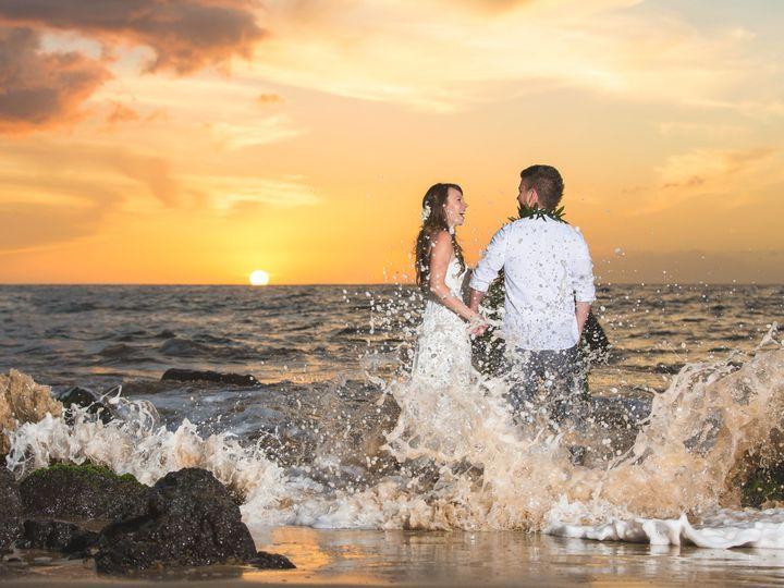Tmx 20181005 Lelx0116 10 51 1975857 159358354244077 Tulsa, OK wedding photography