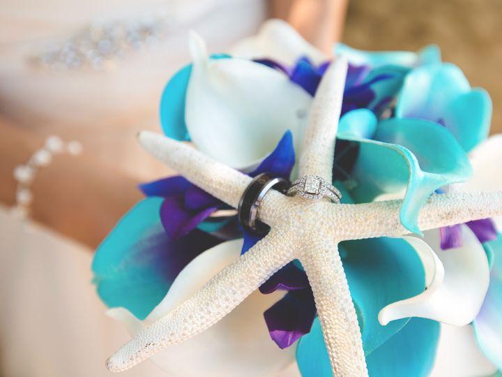 Tmx 20181005 Lelx0122 7 51 1975857 159358353696490 Tulsa, OK wedding photography