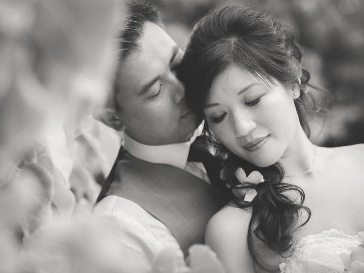 Tmx 20181005 Lelx0161 7 51 1975857 159358354520001 Tulsa, OK wedding photography