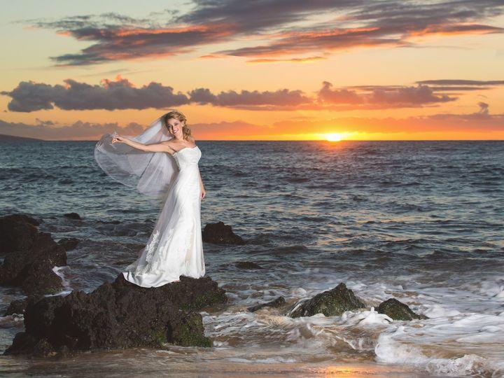 Tmx 20181005 Lelx0268 1 51 1975857 159358355039573 Tulsa, OK wedding photography
