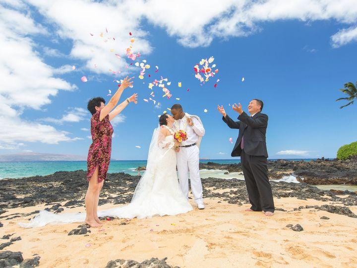 Tmx 20181005 Lelx0274 51 1975857 159358354699510 Tulsa, OK wedding photography