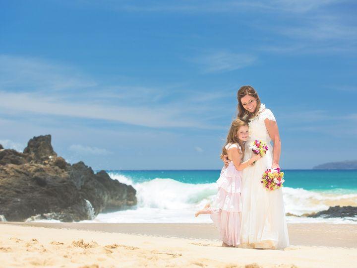 Tmx 20181005 Lelx0290 51 1975857 159358353826787 Tulsa, OK wedding photography