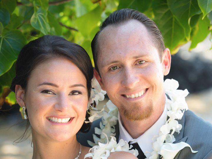 Tmx 20181005 Lelx0323 8 51 1975857 159358355255662 Tulsa, OK wedding photography