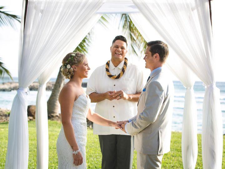 Tmx 20181005 Lelx0345 51 1975857 159358354257658 Tulsa, OK wedding photography