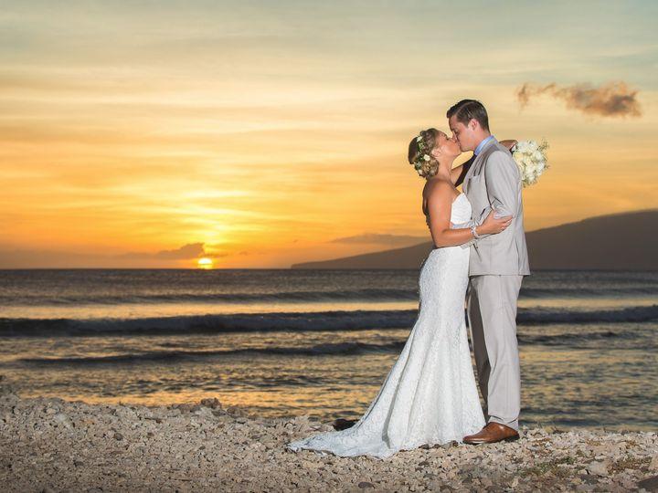 Tmx 20181005 Lelx0448 51 1975857 159358354954082 Tulsa, OK wedding photography