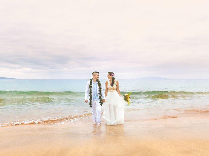 Tmx 20181029 Lelx0168 51 1975857 159358355127418 Tulsa, OK wedding photography