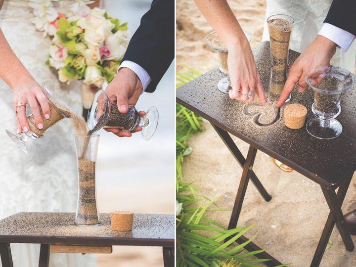 Tmx 20181107 Img 0651 51 1975857 159358354226667 Tulsa, OK wedding photography