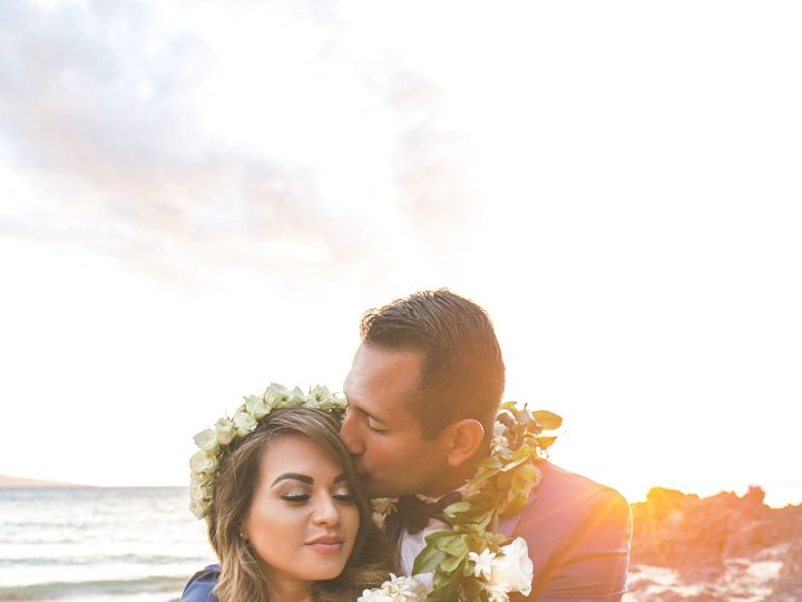 Tmx 20181108 20180901 Lelx0965 8 58 33 Pm 51 1975857 159358355669426 Tulsa, OK wedding photography