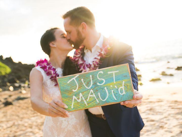 Tmx 20190102 20190102 Lelu0010 51 1975857 159358355675910 Tulsa, OK wedding photography