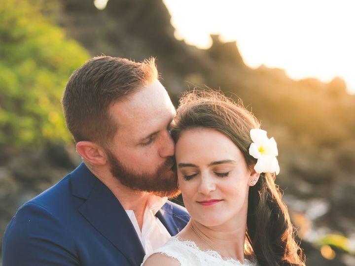 Tmx 20190102 20190102 Lelx0446 51 1975857 159358355481041 Tulsa, OK wedding photography