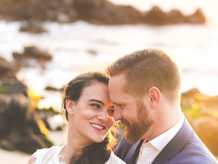 Tmx 20190102 20190102 Lelx0468 51 1975857 159358354545322 Tulsa, OK wedding photography