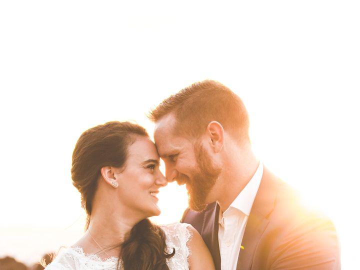 Tmx 20190102 20190102 Lelx0483 51 1975857 159358355886039 Tulsa, OK wedding photography