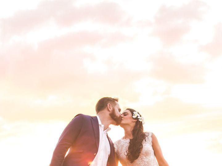 Tmx 20190102 20190102 Lelx0514 51 1975857 159358355075033 Tulsa, OK wedding photography