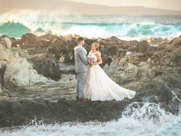 Tmx 20190207 20190207 Lelu0637 51 1975857 159358355598640 Tulsa, OK wedding photography