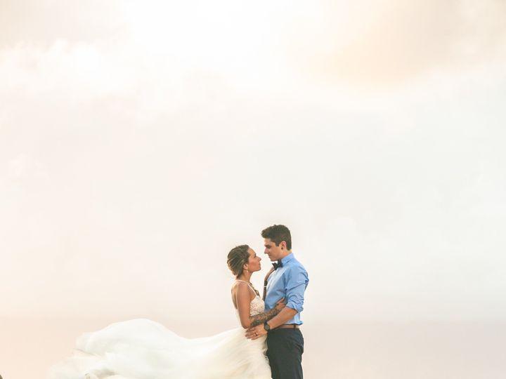 Tmx 20190408 20190408 Lelu0385 51 1975857 159358354979147 Tulsa, OK wedding photography