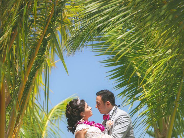 Tmx 20190418 20190418 Lelu0701 51 1975857 159358356068421 Tulsa, OK wedding photography