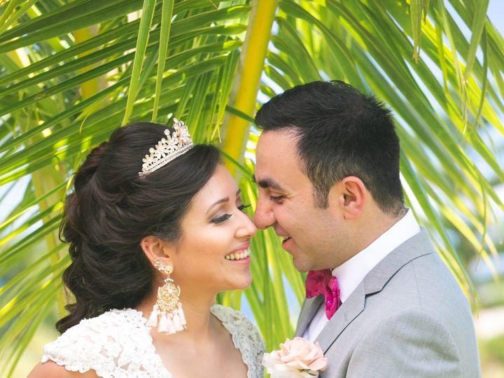 Tmx 20190418 20190418 Lelu0800 51 1975857 159358355843037 Tulsa, OK wedding photography