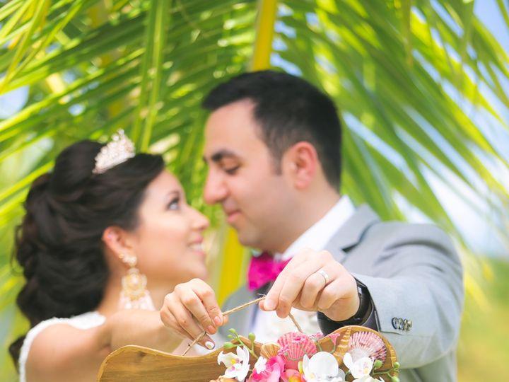 Tmx 20190418 20190418 Lelu0847 51 1975857 159358355286517 Tulsa, OK wedding photography