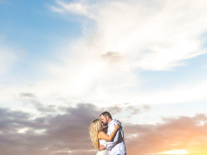 Tmx 20190526 20190526 Lelu0269 51 1975857 159358355550780 Tulsa, OK wedding photography