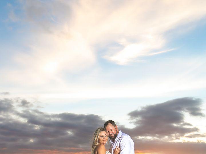 Tmx 20190526 20190526 Lelu0308 51 1975857 159358356395153 Tulsa, OK wedding photography