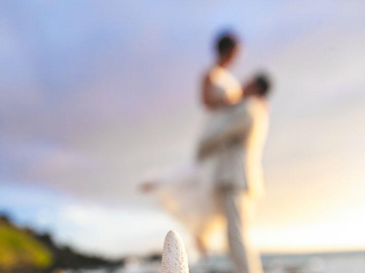 Tmx 20190719 20190719 Lelu0149 51 1975857 159358356041060 Tulsa, OK wedding photography