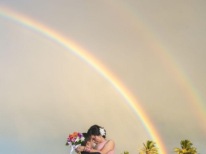 Tmx 20191007 20191007 Lelu0106 51 1975857 159358355583387 Tulsa, OK wedding photography