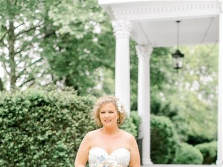 Tmx Weddinghair Tae2 51 785857 1569597714 Chevy Chase, MD wedding beauty