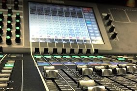 Hampton Roads Audiovisual LLC