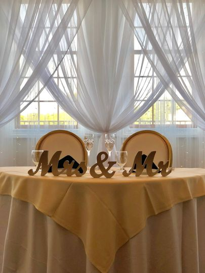 800x800 1525835917 0b9e49be33d0d4e3 1525835915 2fd098d37795daa4 1525835914572 8 sweetheart table 1
