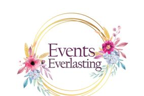 Events Everlasting