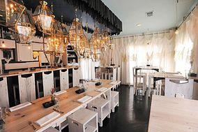 Lenoir Restaurant