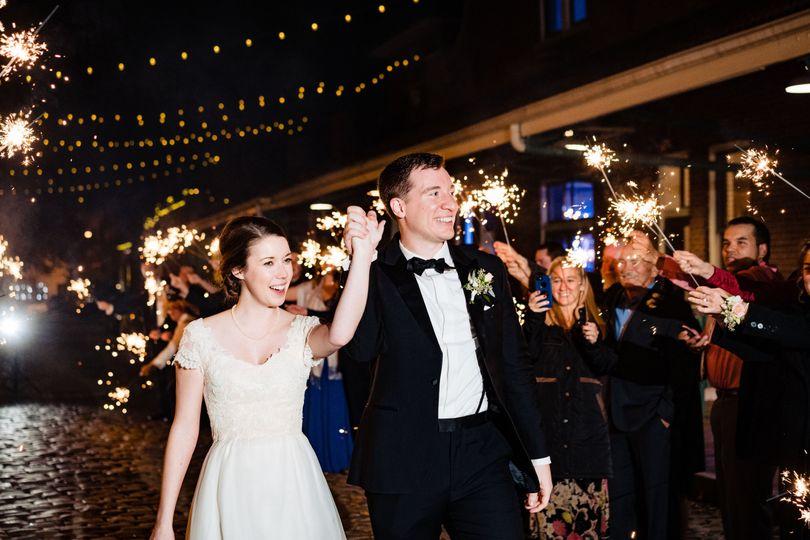 north carolina wedding photographers kivus and camera 100 51 926857