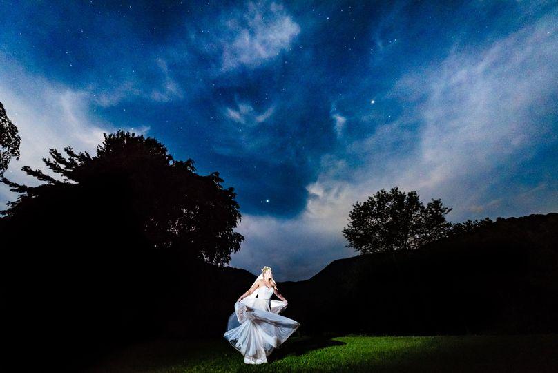north carolina wedding photographers kivus and camera 3 51 926857 v1