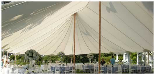 ... 800x800 1318534997515 sail12 ... & Exeter Events u0026 Tents - Event Rentals - Newmarket NH - WeddingWire