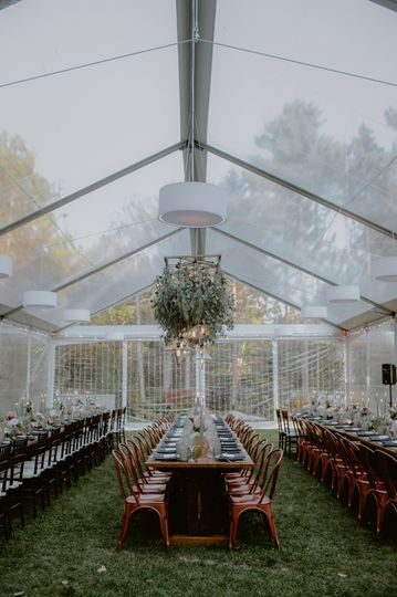 clear tent 51 136857 v2