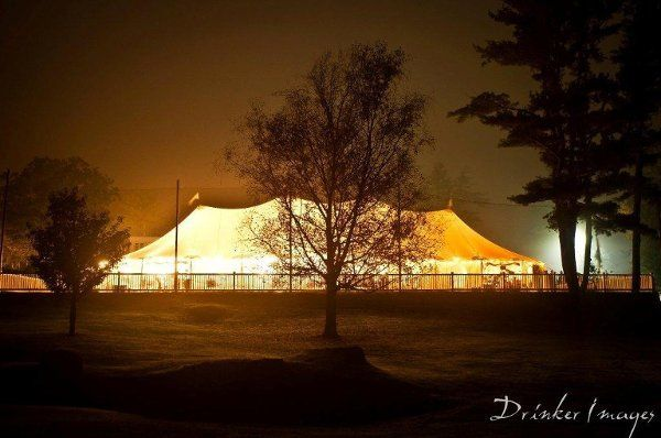 Tmx 1318611543151 Tent Newmarket, NH wedding rental