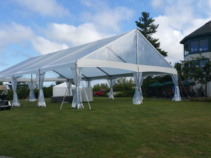 Tmx 20150812 083844 51 136857 Newmarket, NH wedding rental