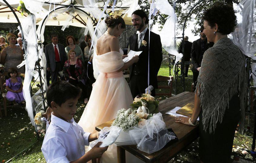 Weddingphotographerromeitaly50