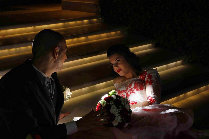 Weddingphotographerromeitaly00